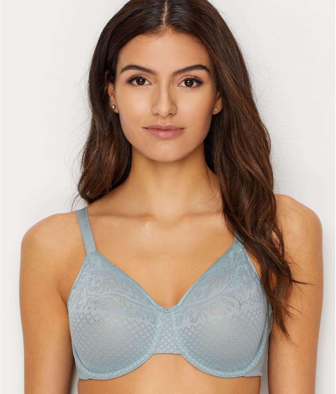 0d3f83d037976 See Visual Effects Minimizer Bra in Slate