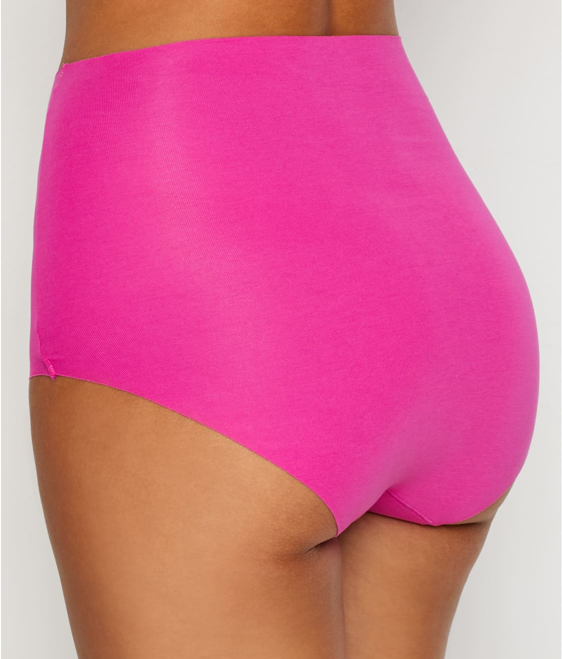 a6f83b59b9f7 Wacoal Beyond Naked Full Brief | Bare Necessities (870359)