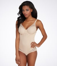 Lingerie at Bare Necessities: Shapewear