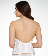 Bridal at Bare Necessities: Backless Bras