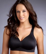 Playtex 18 Hour Smoothing Wire-Free Bra