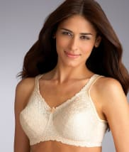 18 Hour Cooling Comfort Wire-Free Bra