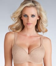 Secrets® Body Revelation Jacquard Bra