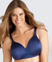 Vanity Fair Age Defying Lift Wire-Free Bra