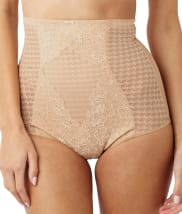 Panache: Envy Firm Control High-Waist Brief