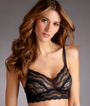 b.tempt'd by Wacoal: Lace Kiss Bralette