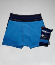 Jockey Classic Big Man Boxer Brief 2-Pack