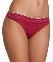 Chantelle: Cyclade Bikini Swim Bottom