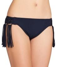 Coco Rave: Wild & Fringe Sierra Bikini Bottom
