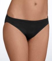 Coco Rave: Coastline Classic Bikini Bottom