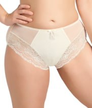 Elomi: Maria Brief