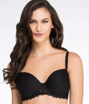 Eclipse T-Shirt Bra