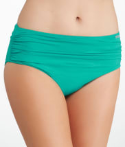 Fantasie: Versailles Shaping Bikini Swim Bottom