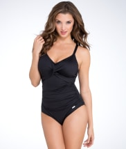 Fantasie Versailles Shaping Swimsuit