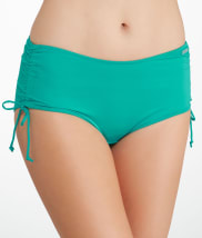 Fantasie: Versailles Bikini Swim Bottom