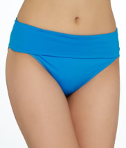 Fantasie: Versailles Fold-Over Bikini Bottom