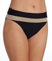 Fantasie: Monaco Classic Fold-Over Bikini Bottom