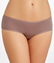 Felina: Sublime Modal Low Rise Boyshort