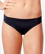 Knixwear FitKnix Athletic Leak Proof Bikini