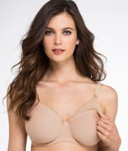 Pure Nursing Bra