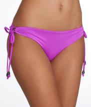 Freya: Deco Tie-Side Bikini Bottom