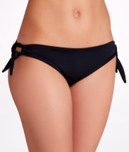 Freya: Deco Hipster Swim Bottom