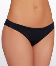 Freya: Remix Italian Bikini Bottom