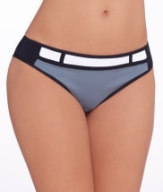 Freya: Bondi Hipster Swim Bottom