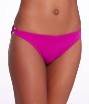 Miss Mandalay: Boudoir Beach Bikini Swim Bottom