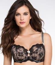 Captivate Bra