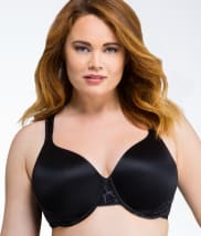Secrets® Fittingly Fabulous™ Bra