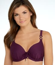 Prima Donna: Sherry Convertible Swim Top