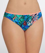 Prima Donna: Bossa Nova Bikini Bottom