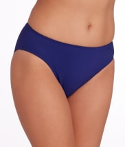 Profile by Gottex: Tutti Frutti Full Brief Swim Bottom