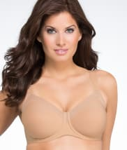 Amazing Sensation Minimizer Bra