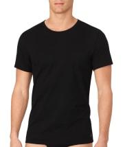 Cotton T-Shirt 3-Pack