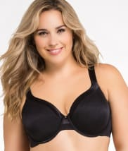 Illumination Zoned-In Support Bra